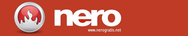 Bajar Nero Gratis